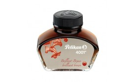 Pelikan 4001 bläck Brun (Brilliant Brown) 30 ml