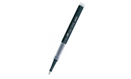 Patron/Refill Tombow BK-LP07-33 rollerball Medium 0,7mm Svart
